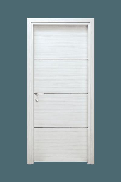 palissandro white2